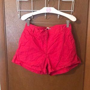 NWOT Women's Size 12 Shorts